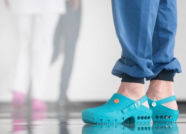 vetipro vente en ligne vetements pro accueil chaussures medicales