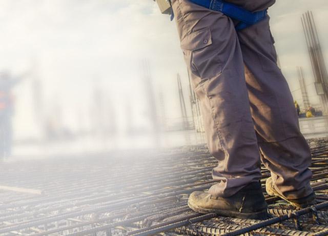 vetipro vente en ligne vetements pro accueil chaussures securite