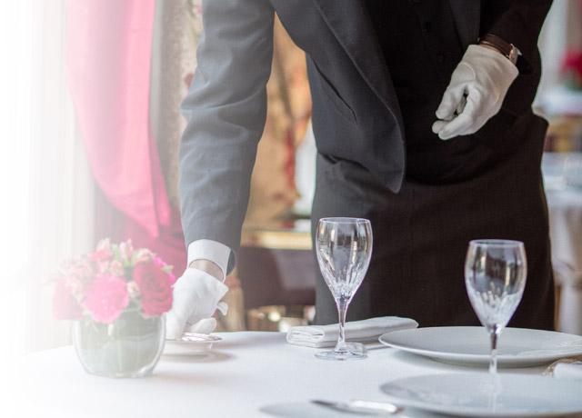 vetipro vente en ligne vetements pro accueil hotellerie service