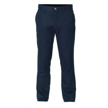vetipro vente en ligne vetements pro pantalon de cuisine homme bleu ocean detroit bleu ocean