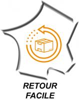 vetipro vente en ligne vetements pro accueil retour facile