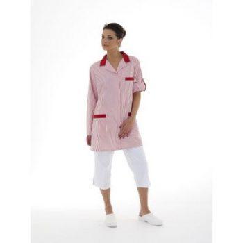 vetipro vente en ligne vetements pro blouse 34 ml chloe rouge vetipro vente en ligne vetements pro bci chloe c119