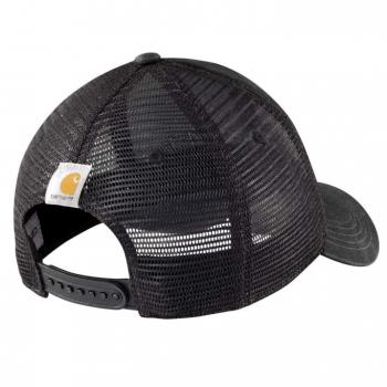 vetipro vente en ligne vetements pro casquette anti transpiration en toile de coton homme black 101195 black 2