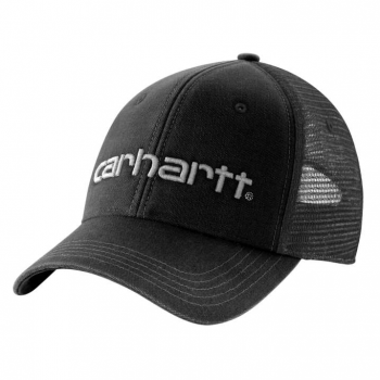 vetipro vente en ligne vetements pro casquette anti transpiration en toile de coton homme black 101195 black