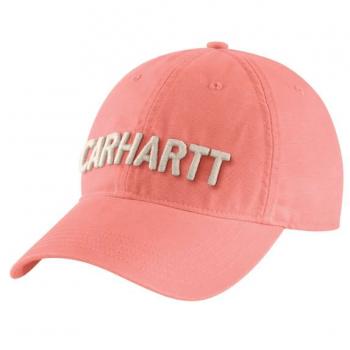 vetipro vente en ligne vetements pro casquette en coton anti transpiration et anti odeurs coral haze 103605 ch 01