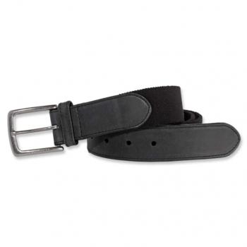 vetipro vente en ligne vetements pro ceinture elastique ultra resistant pour une grande facilite de mouvement black ch2291 black 1