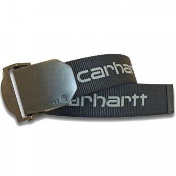 vetipro vente en ligne vetements pro ceinture en nylon homme black ch2260 black