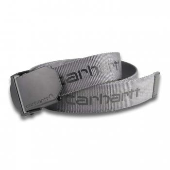 vetipro vente en ligne vetements pro ceinture en nylon homme steel ch2260 steel