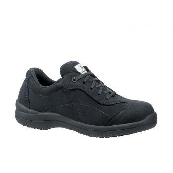 vetipro vente en ligne vetements pro chaussure de securite femme carla s3 carla 1