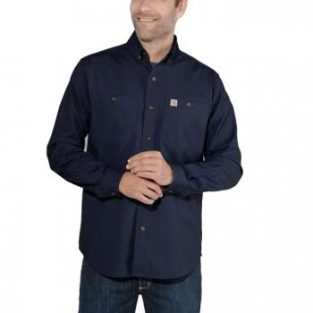 vetipro vente en ligne vetements pro chemise en coton ultra resistante homme qui accompagne tous vos mouvements navy 103554 navy