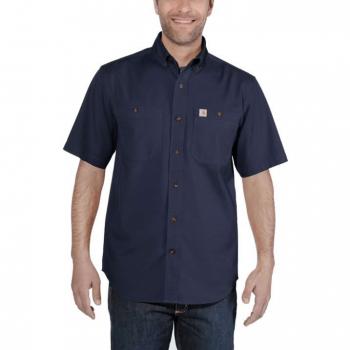 vetipro vente en ligne vetements pro chemise en coton ultra resistante homme qui accompagne tous vos mouvements navy 103555 navy