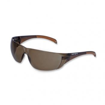 vetipro vente en ligne vetements pro lunettes de protection legeres homme bronze eg1st bronze