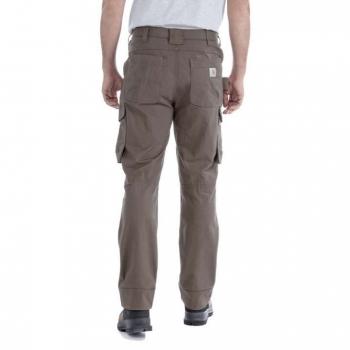 vetipro vente en ligne vetements pro pantalon a poche cargo technique homme steel tarmac 103335 tarmac 2