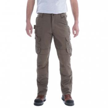 vetipro vente en ligne vetements pro pantalon a poche cargo technique homme steel tarmac 103335 tarmac