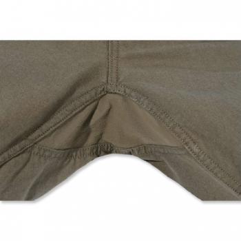 vetipro vente en ligne vetements pro pantalon a poche cargo technique homme steel tarmac 103335 tarmac 6