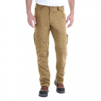 vetipro vente en ligne vetements pro pantalon cargo performance leger homme fo dark khaki 101964 dark khaki