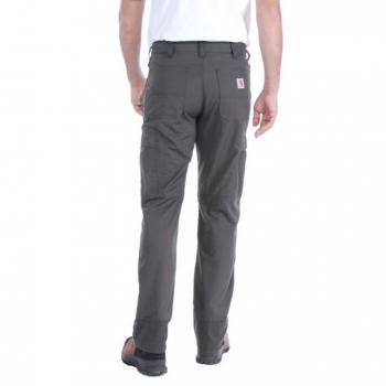 vetipro vente en ligne vetements pro pantalon cargo performance leger homme shadow 101964 shadow 2