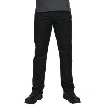 vetipro vente en ligne vetements pro pantalon de cuisine homme mistral noir pantalon mistral