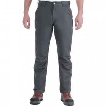 vetipro vente en ligne vetements pro pantalon de travail extensible homme shadow 102812 shadow