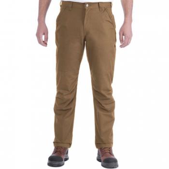 vetipro vente en ligne vetements pro pantalon de travail extensible homme yukon 102812 yukon