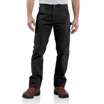 vetipro vente en ligne vetements pro pantalon de travail homme coupe reguliere black b324 black