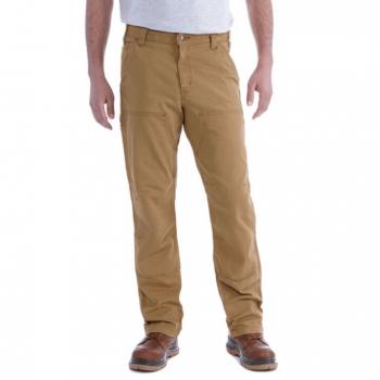 vetipro vente en ligne vetements pro pantalon de travail homme extensible bi directionnel hickory 102802 hickory