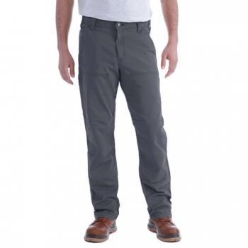 vetipro vente en ligne vetements pro pantalon de travail homme extensible bi directionnel shadow 102802 shadow