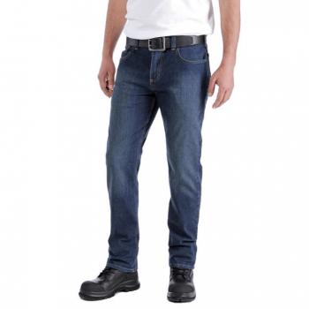 vetipro vente en ligne vetements pro pantalon denim droit homme extensible bi directionnel epaisseur moyenne superior 102804 superior