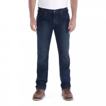 vetipro vente en ligne vetements pro pantalon denim fusele homme extensible bi directionnel epaisseur moyenne erie 102807 erie
