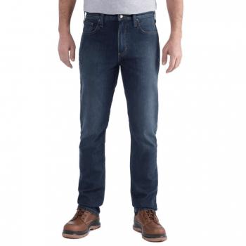 vetipro vente en ligne vetements pro pantalon denim fusele homme extensible bi directionnel epaisseur moyenne superior 102807 superior