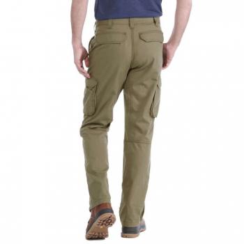 vetipro vente en ligne vetements pro pantalon homme leger anti dechirure anti transpirant et anti tache black 101148 burnt olive 1