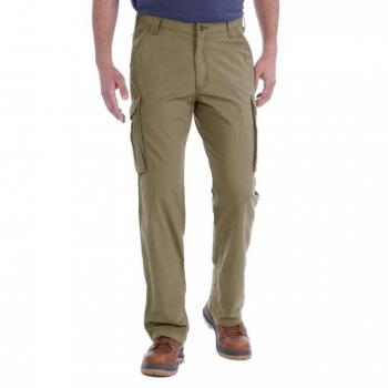 vetipro vente en ligne vetements pro pantalon homme leger anti dechirure anti transpirant et anti tache black 101148 burnt olive