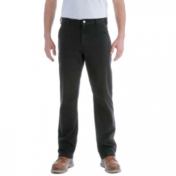 vetipro vente en ligne vetements pro pantalon salopette extensible droit duck homme black 103339 black