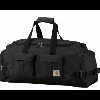 vetipro vente en ligne vetements pro sac deperlant avec compartiments multiples black 220201b black 3
