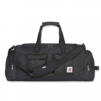 vetipro vente en ligne vetements pro sac deperlant avec compartiments multiples black 220201b black