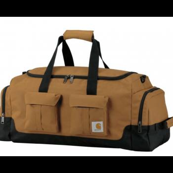 vetipro vente en ligne vetements pro sac deperlant avec compartiments multiples carhartt brown 220201b brown 3
