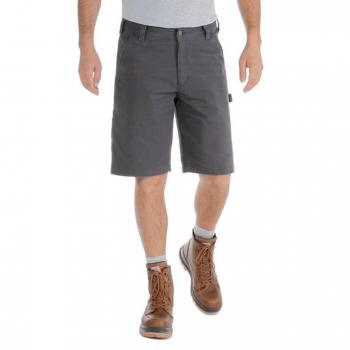 vetipro vente en ligne vetements pro short de travail en toile 28cm homme leger shadow 103652 shadow