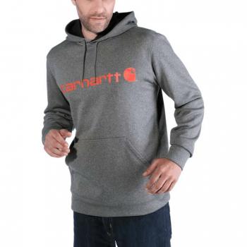 vetipro vente en ligne vetements pro sweat shirt a capuche homme performance coupe reguliere granite heather 102314 granite heather