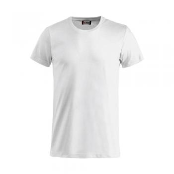 vetipro vente en ligne vetements pro t shirt basic t blanc basic t