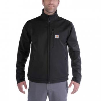 vetipro vente en ligne vetements pro veste homme softshell ultra resistante black 102199 black 3