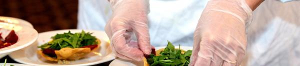 vetipro vente en ligne vetements pro accueil cuisine