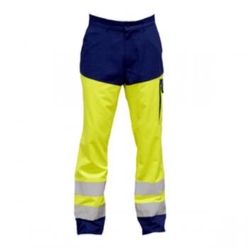 vetipro vente en ligne vetements pro pantalon hv typhon jaunemarine vetipro vente en ligne vetements pro 01tyhvmj1